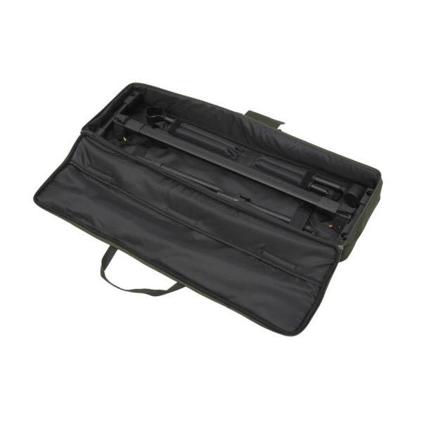 Чанта за риболовна стойка
