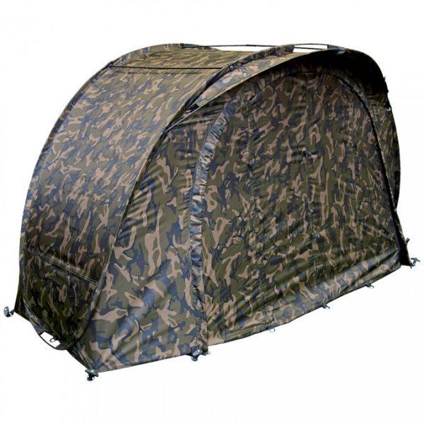 Риболовна палатка