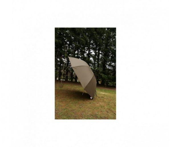 Чадър за риболов