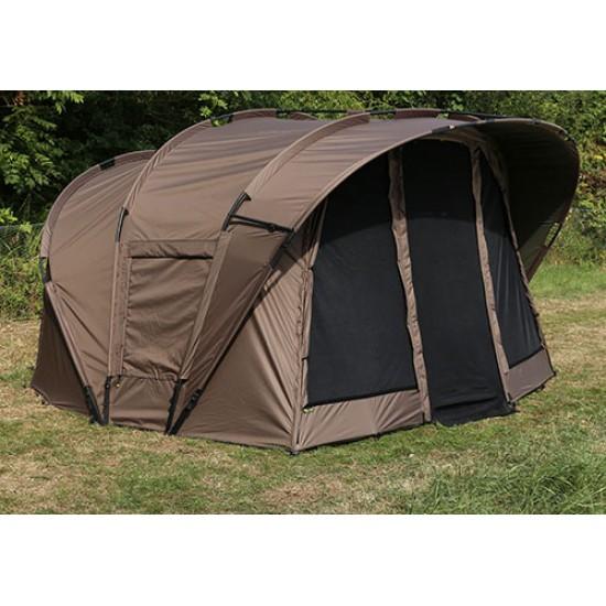 Палатка за риболов