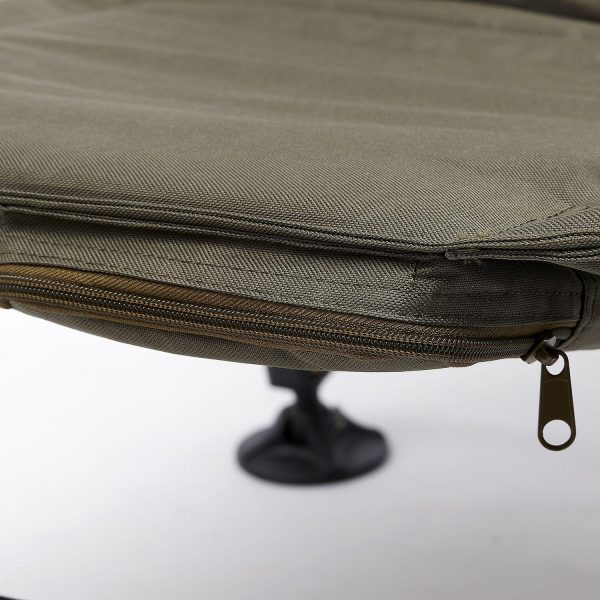 Шаранджийски стол