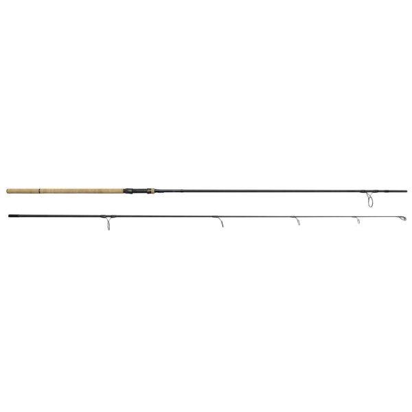Шаранджийски въдици за риболов