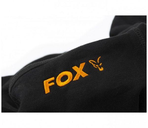 Суичър FOX