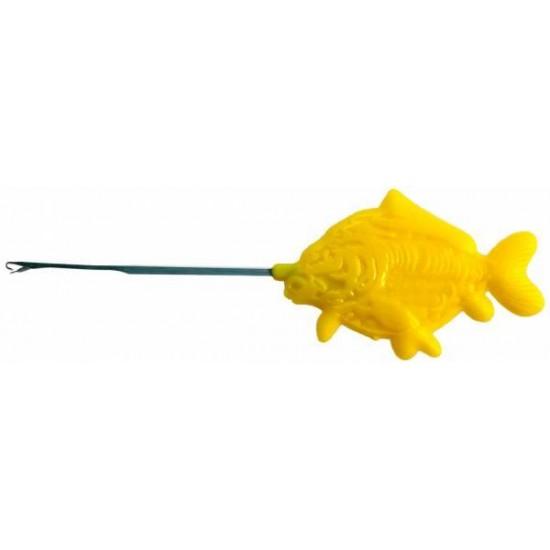 Универсална игла за риболов