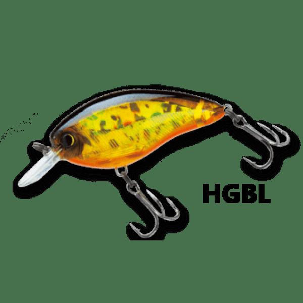 Воблер за риболов