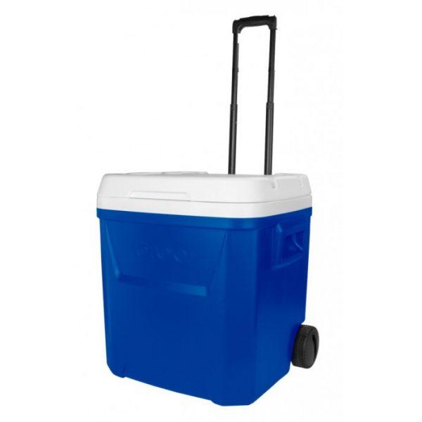 Хладилна чанта за риболов и къмпинг