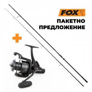 Комплект за риболов