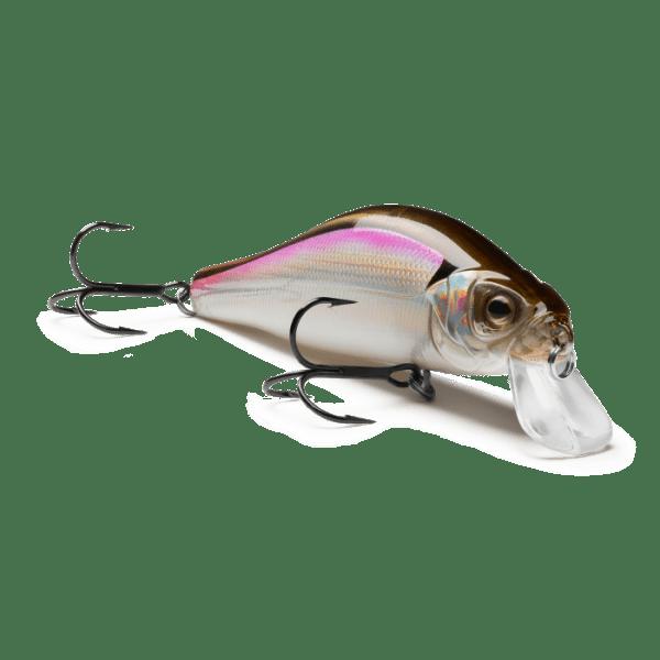 воблер за риболов на щука